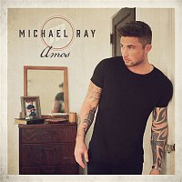 Michael Ray – Her World or Mine
