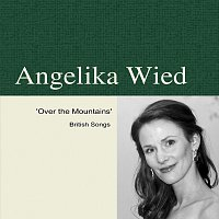 Angelika Wied – Over The Mountains