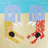Y La Bamba – Entre Los Dos