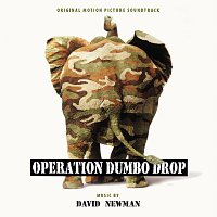 David Newman – Operation Dumbo Drop [Original Motion Picture Soundtrack]