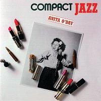 Anita O'Day – Compact Jazz
