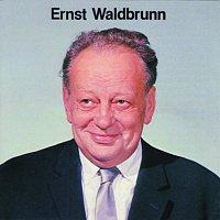 Ernst Waldbrunn – Kabarett in der Westentasche