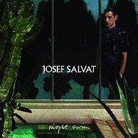 Josef Salvat – Night Swim