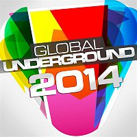 Various Artists.. – Global Underground 2014