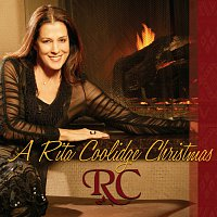Rita Coolidge – A Rita Coolidge Christmas