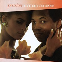 Norman Connors – Passion