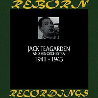Jack Teagarden – 1941-1943 (HD Remastered)