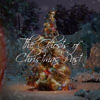 Kirsty Bertarelli, The YMCA North Staffordshire Choir – The Ghosts Of Christmas Past [Adam Turner Remix]