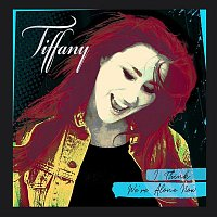 Tiffany – I Think We're Alone Now (Re-Recorded)