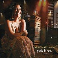 Mariene De Castro – Santo De Casa