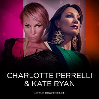 Charlotte Perrelli – Little Braveheart