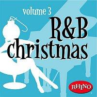 Carla Thomas – R&B Christmas Volume 3