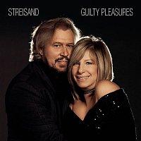 Barbra Streisand – Guilty Pleasures