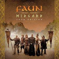 Faun – Midgard [Tour Edition]