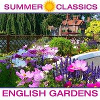 English Consort of Viols – Summer Classics: English Gardens