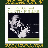 Curtis Fuller – Curtis Fuller with Red Garland (HD Remastered)