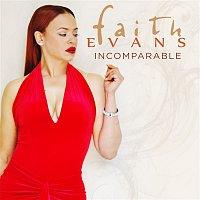 Faith Evans – Incomparable