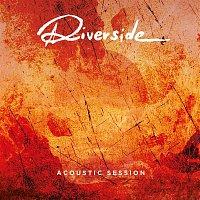 Riverside – Acoustic Session - EP