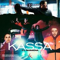 Ice – Kassa (feat. Numidia)