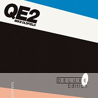 Mike Oldfield – QE2 [Deluxe Edition]