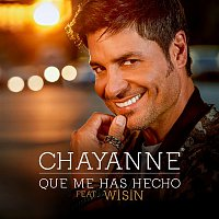 Chayanne, Wisin – Qué Me Has Hecho