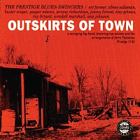 Outskirts Of Town [Reissue]