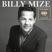Billy Mize – Columbia Singles