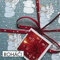 Roháči – Vánoce s Roháči
