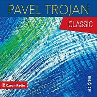 Czech Trio, Apollon Quartet, Jan Ostrý, Vojtěch Spurný, Tomáš Víšek – Pavel Trojan