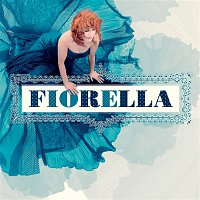 Fiorella Mannoia – Fiorella
