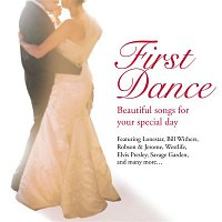 Andy Williams – First Dance