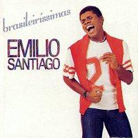 Emílio Santiago – Brasileiríssimas