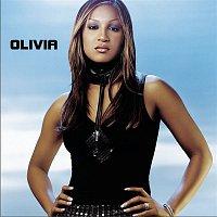 Olivia Longott – Olivia