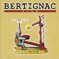 Louis Bertignac – Live