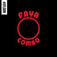 DJ Gregory – 4 To The Floor Presents Faya Combo