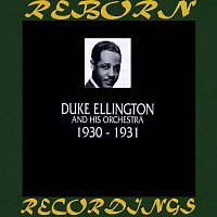 Duke Ellington – 1930-1931 (HD Remastered)