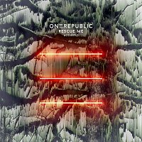 OneRepublic – Rescue Me [Acoustic]