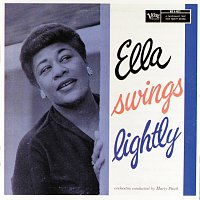 Ella Fitzgerald – Ella Swings Lightly [Expanded Edition]