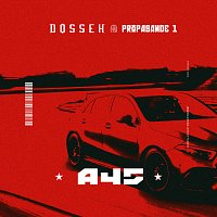 Dosseh – A45