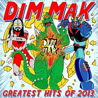 Autoerotique – Dim Mak Greatest Hits 2013: Originals