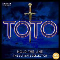 Toto – Hold The Line: The Ultimate Toto Collection