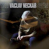 Václav Neckář – Mezi svými