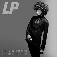 LP – Forever For Now (Deluxe Edition)