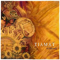 Tiamat – Wildhoney (Re-Issue + Bonus) (Remastered)