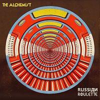 The Alchemist – Russian Roulette
