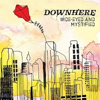 Downhere – Little Is Much - EP (Performance Track)