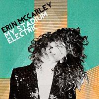 Erin McCarley – My Stadium Electric