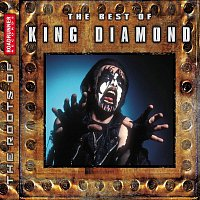 King Diamond – The Best of King Diamond