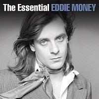 Eddie Money – The Essential Eddie Money