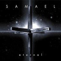 Samael – Eternal (Re-Issue)